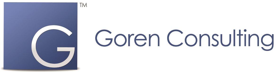 http://gorenconsulting.com/en/wp-content/uploads/2016/05/Goren-consulting-logo-ENG-1.jpg