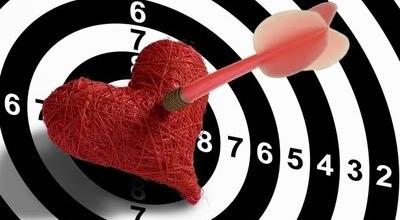 אהבה מתקציר מנהלים ראשון