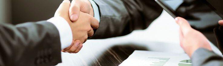 5 כלים חשובים בהתקשרות עם משקיעים