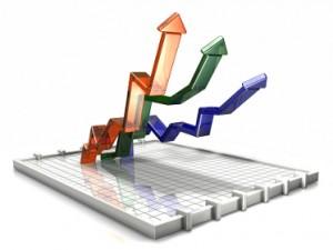 בניית תחזית פיננסית
