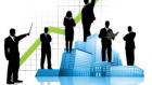 באיזו שפה להזמין תוכנית עסקית? באנגלית או עברית?