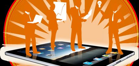 רעיון לאפליקציה? מה הלאה? 6 שלבים חשובים