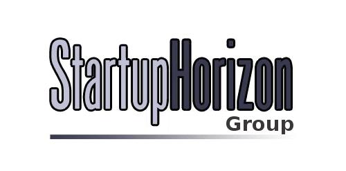 999_0003_startuphorizen-group